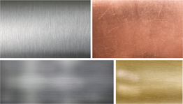 Metal Supplies and Services | Industrial Metal Supply