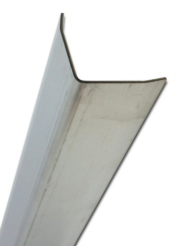 Aluminium Corner Guards : Metal corner guards aluminum steel