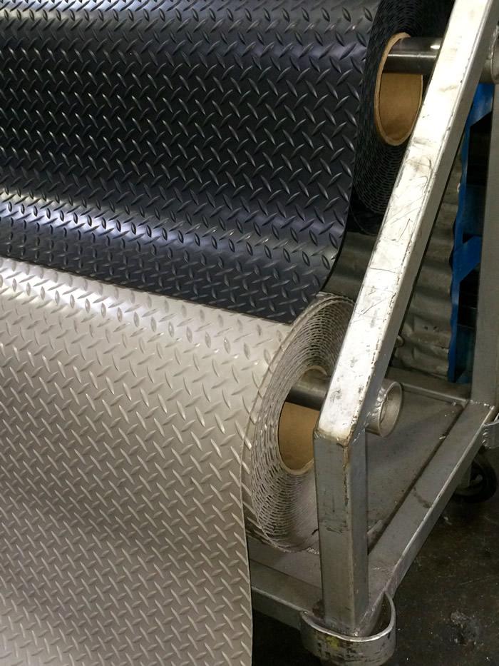 Flooring Floor Mats Tread Plates Amp Anti Fatigue Mats