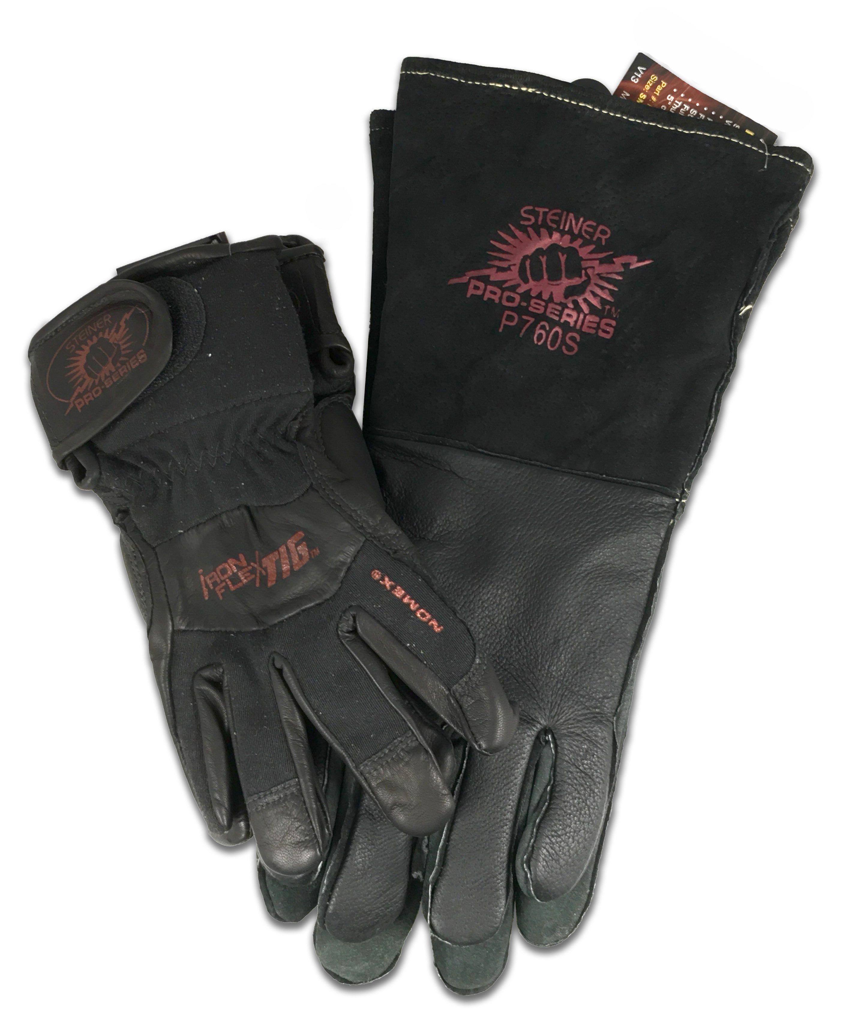 Metal Safety Equipment Goggles Amp Gloves