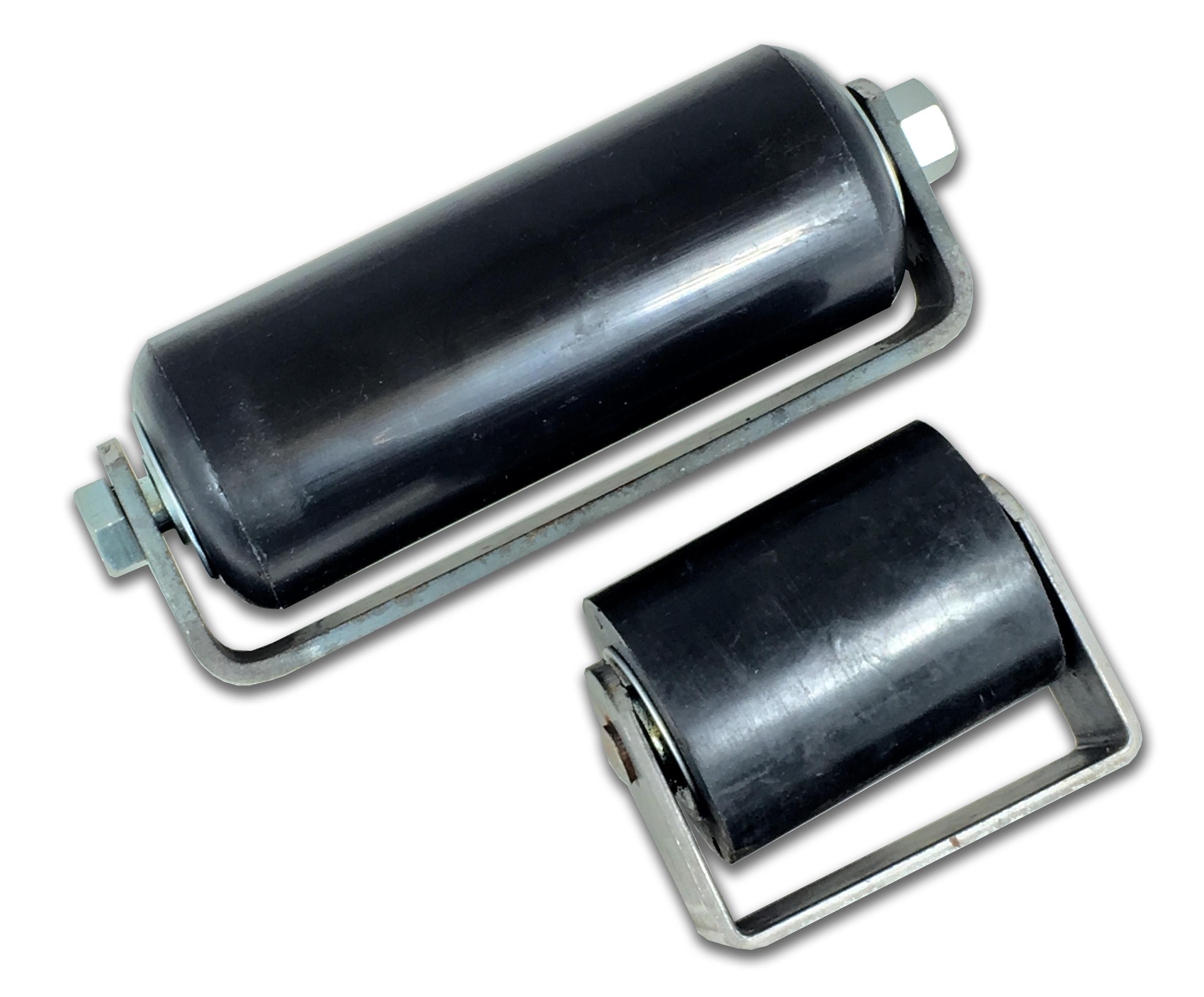 Industrial Rollers Metal Rollers Plastic Rollers Wheels Industrial Metal Supply