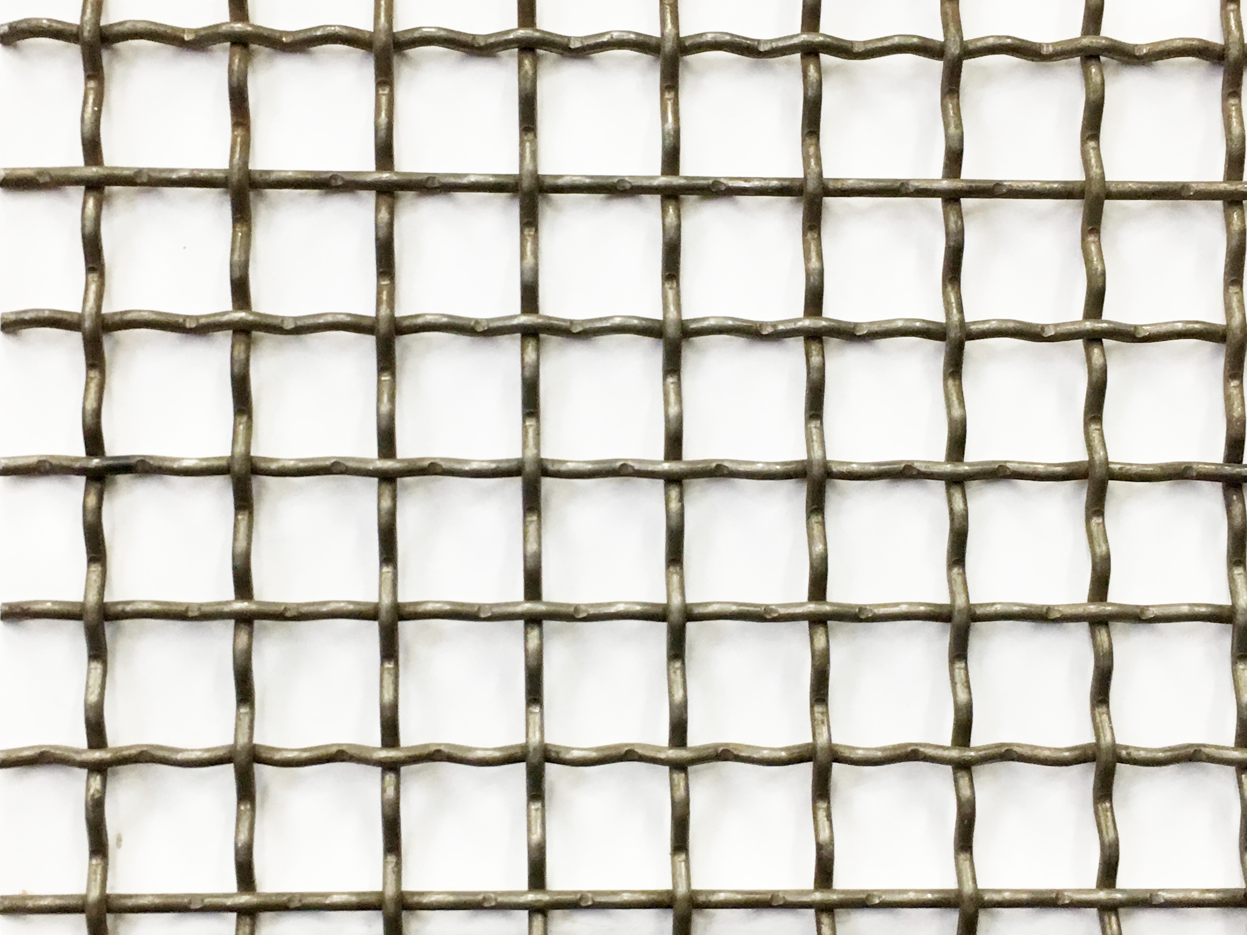 wire mesh & cloth, stainless steel mesh