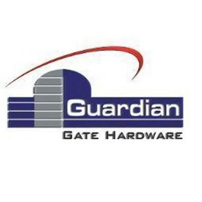 Guardian Gate Hardware