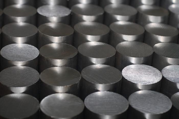 Metal Processing | Laser Cutting | Waterjet Cutting
