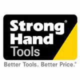 Strong Hand Tools