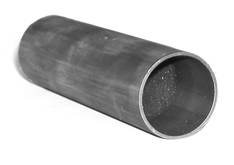 ".50/"" x .058/"" x 36/"" 4130 Chromoly Round Steel Tube"