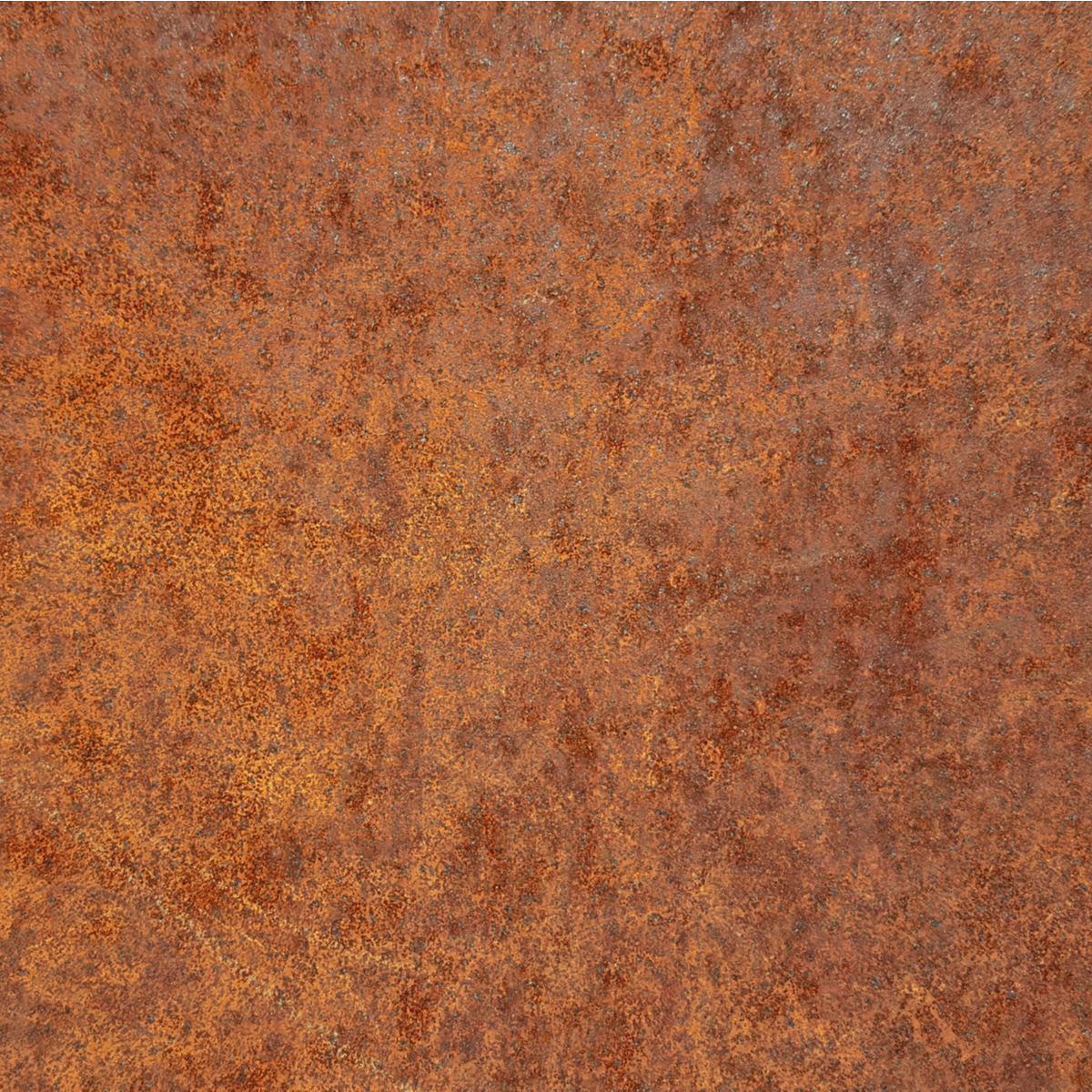 Corten Steel Sheet Industrial Metal Supply