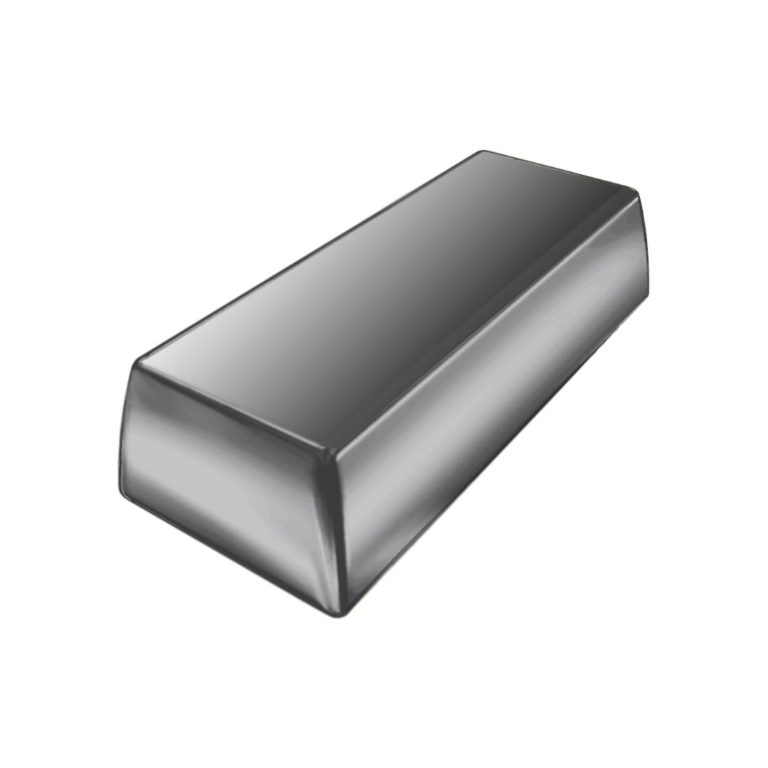 Ingot Amp Shot Industrial Metal Supply