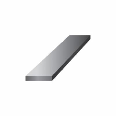 Aluminum Rectangle Bar 6061 Rectangle Bar Aluminum