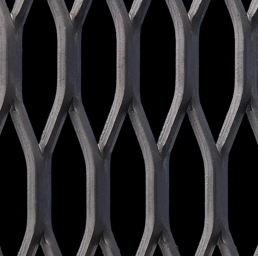 Steel Grating   Industrial Metal Supply