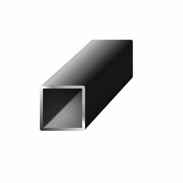 """x 30/"""" LONG x 3//16/"""" THICK WALL ROUND STEEL TUBE MS MILD STEEL 2-1//8/"""" O.D"""