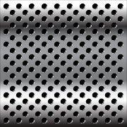 Aluminum Sheet Metal | Aluminum Sheet & Plate
