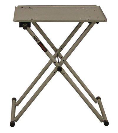 Welding Tables Industrial Metal Supply